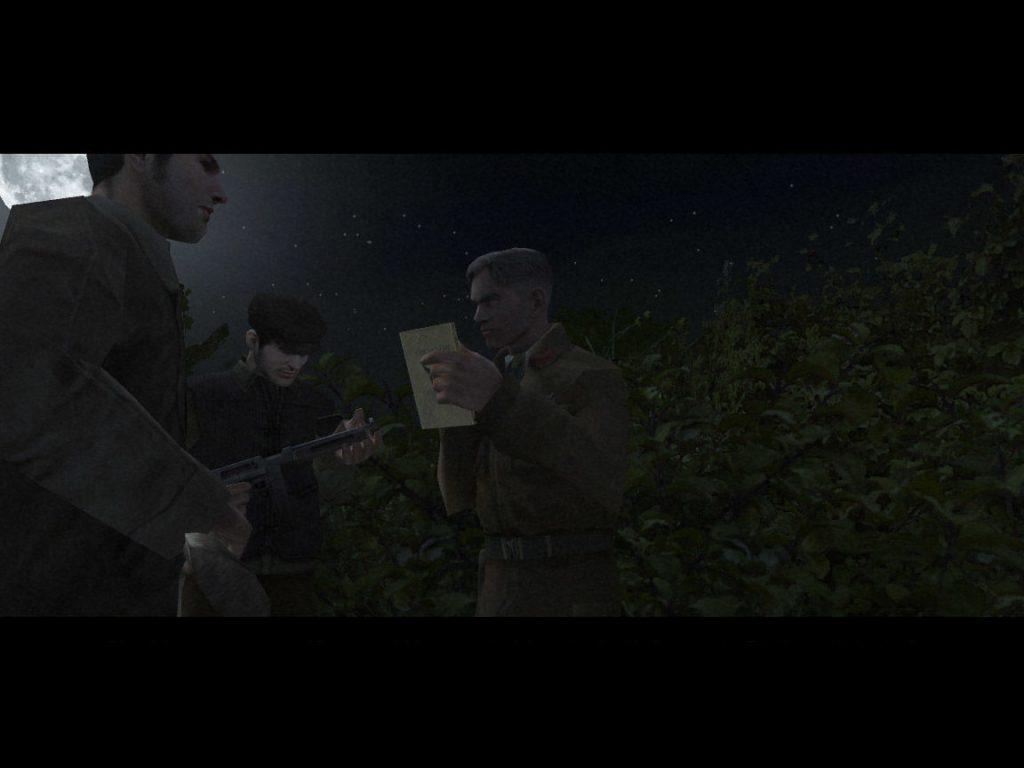 156038-commandos-strike-force-windows-screenshot-cutscene