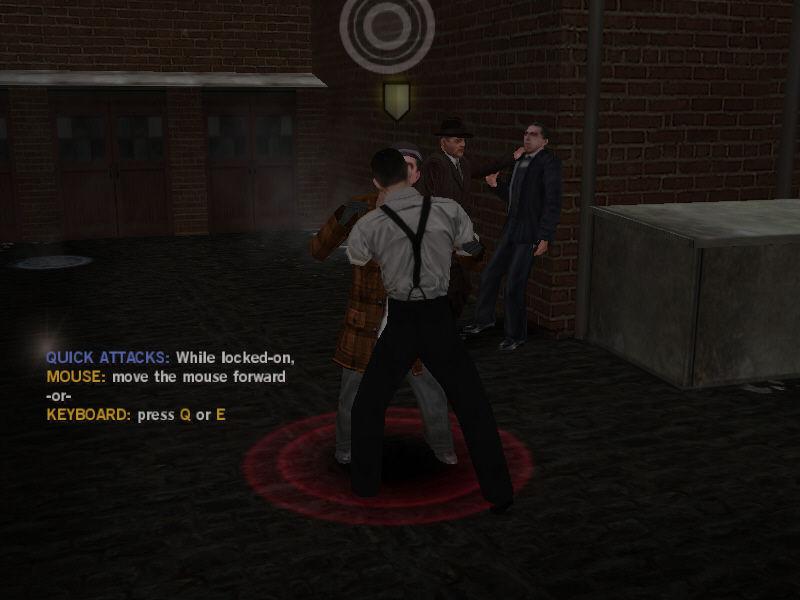 158023-the-godfather-the-game-windows-screenshot-learning-basic-punching