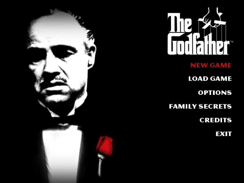 158026-the-godfather-the-game-windows-screenshot-main-menu