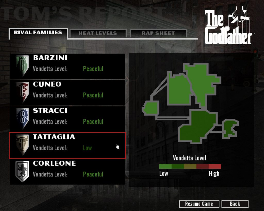 230273-the-godfather-the-game-windows-screenshot-checking-the-vendetta