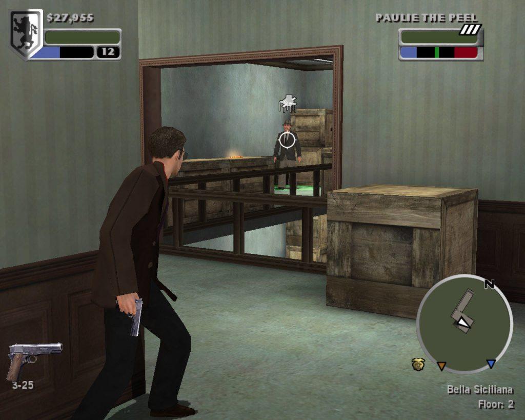 230281-the-godfather-the-game-windows-screenshot-sneaking-around