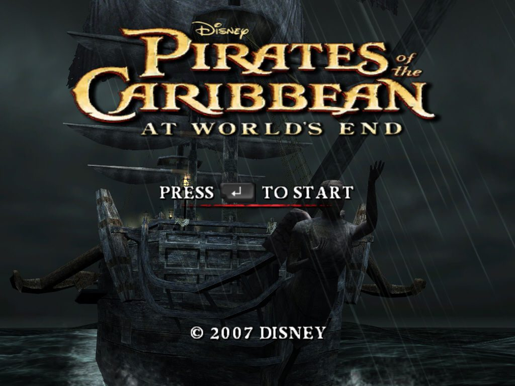 303625-disney-pirates-of-the-caribbean-at-world-s-end-windows-screenshot