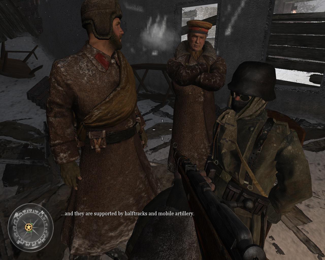 137975-call-of-duty-2-windows-screenshot-interrogation-of-german (1)