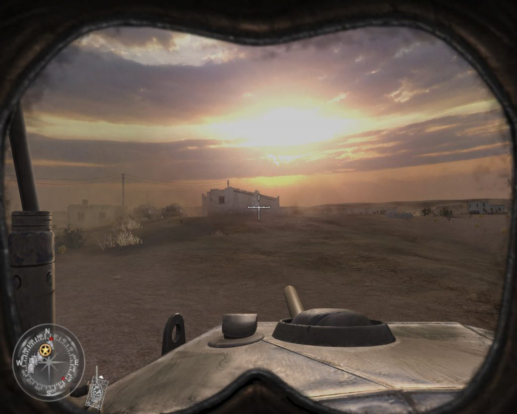 137989-call-of-duty-2-windows-screenshot-a-tank-ride