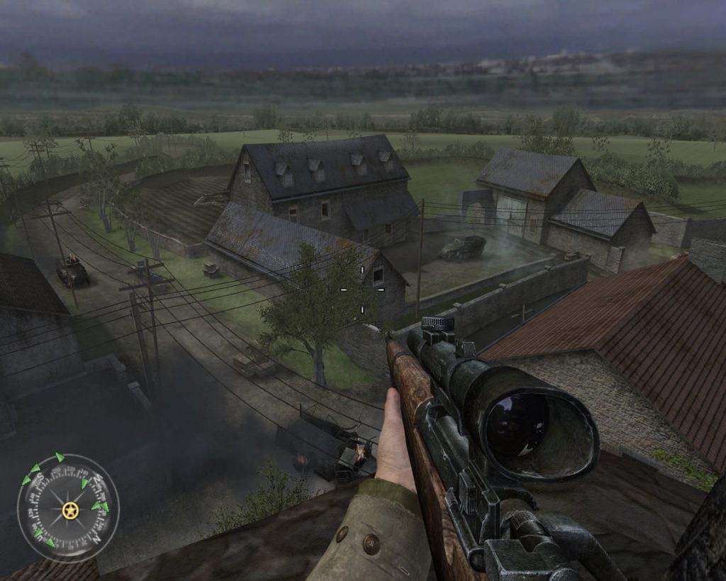 139083-call-of-duty-2-windows-screenshot-sniper-rifle