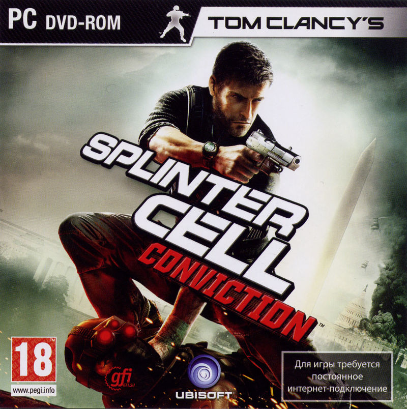 200746-tom-clancy-s-splinter-cell-conviction-windows-front-cover