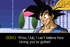 267886-dragon-ball-gt-transformation-game-boy-advance-screenshot