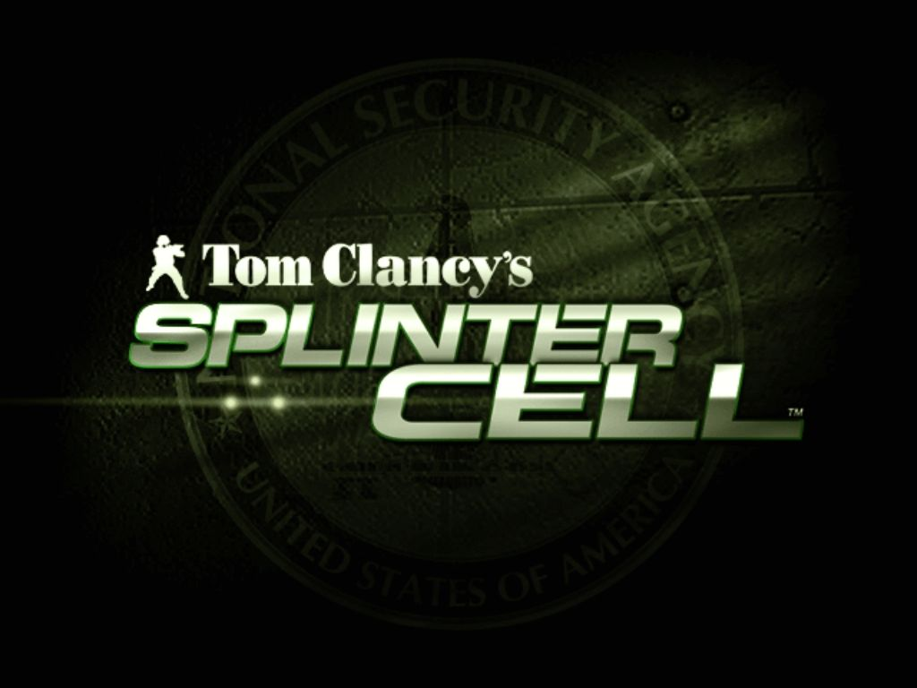 274926-tom-clancy-s-splinter-cell-windows-screenshot-title-screen