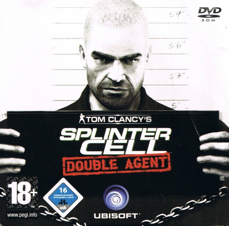 280116-tom-clancy-s-splinter-cell-double-agent-windows-front-cover