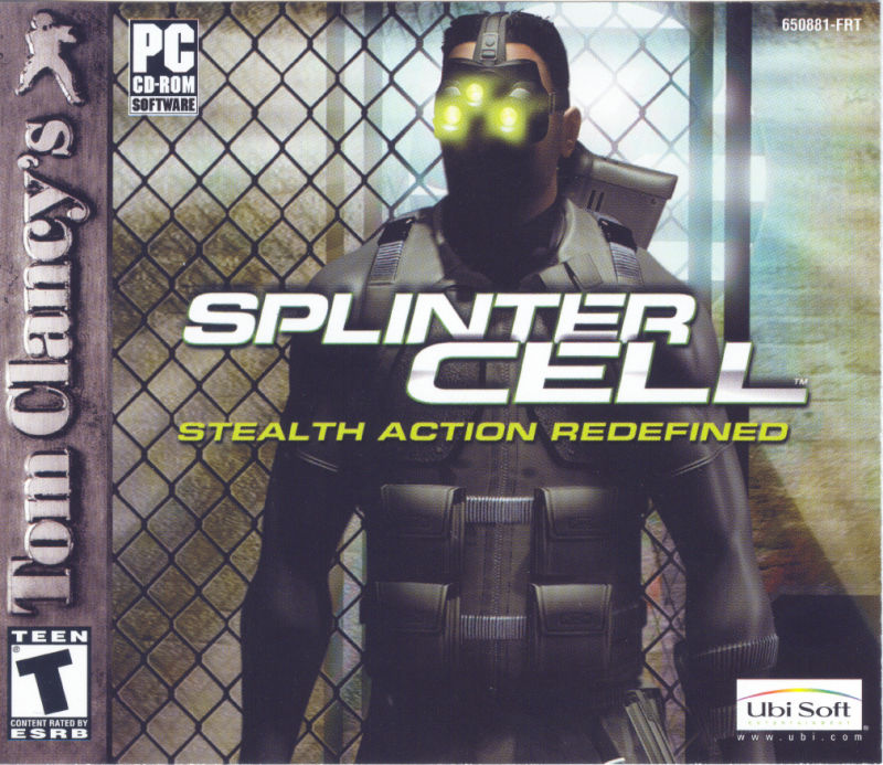 32311-tom-clancy-s-splinter-cell-windows-other