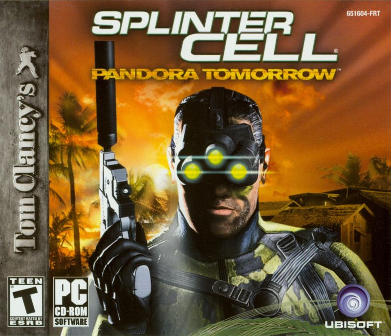 36933-tom-clancy-s-splinter-cell-pandora-tomorrow-windows-other