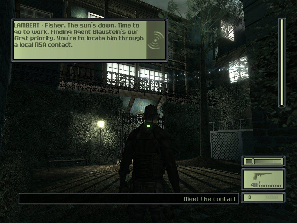 46254-tom-clancy-s-splinter-cell-windows-screenshot-recieving-the