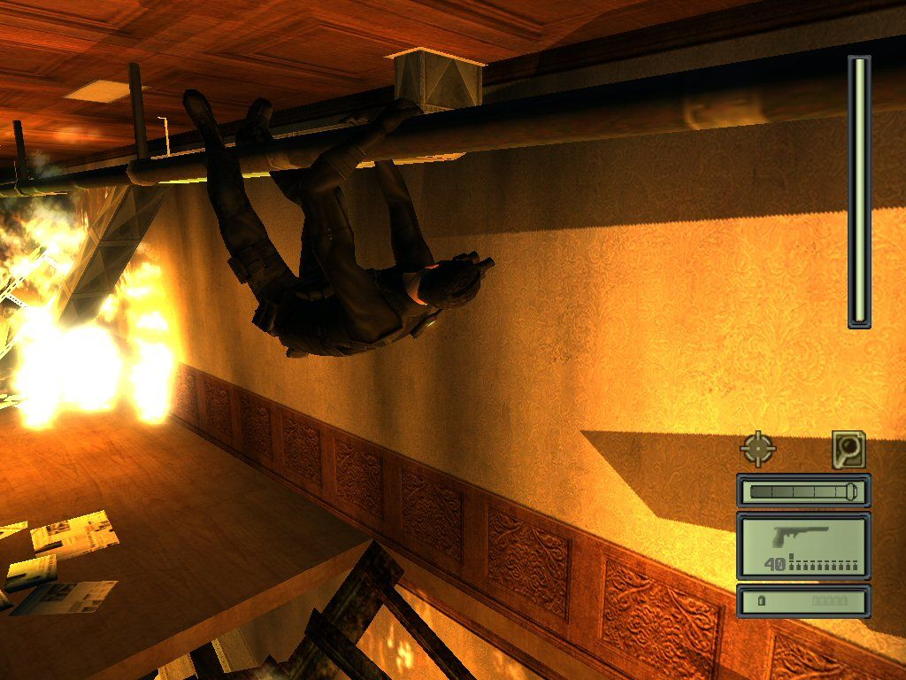 46258-tom-clancy-s-splinter-cell-windows-screenshot-easy-does-it