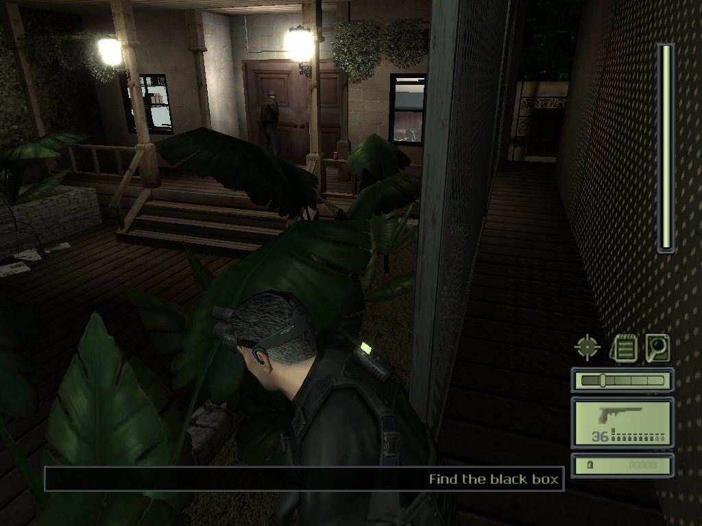 46259-tom-clancy-s-splinter-cell-windows-screenshot-wait-for-the