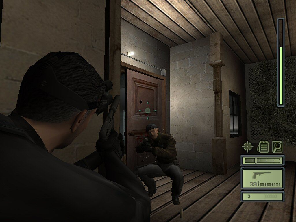 46260-tom-clancy-s-splinter-cell-windows-screenshot-busted