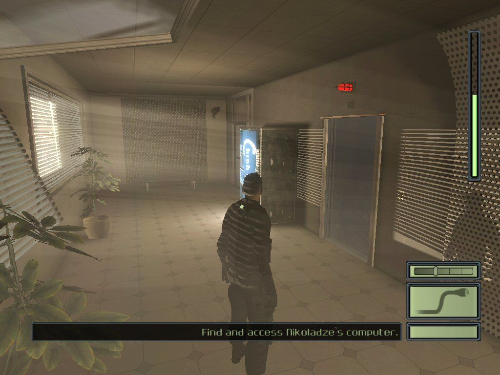 46265-tom-clancy-s-splinter-cell-windows-screenshot-can-you-believe
