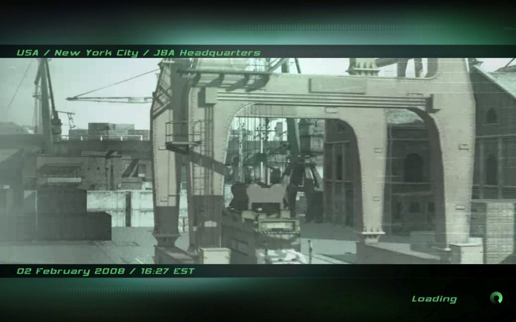 501941-tom-clancy-s-splinter-cell-double-agent-windows-screenshot