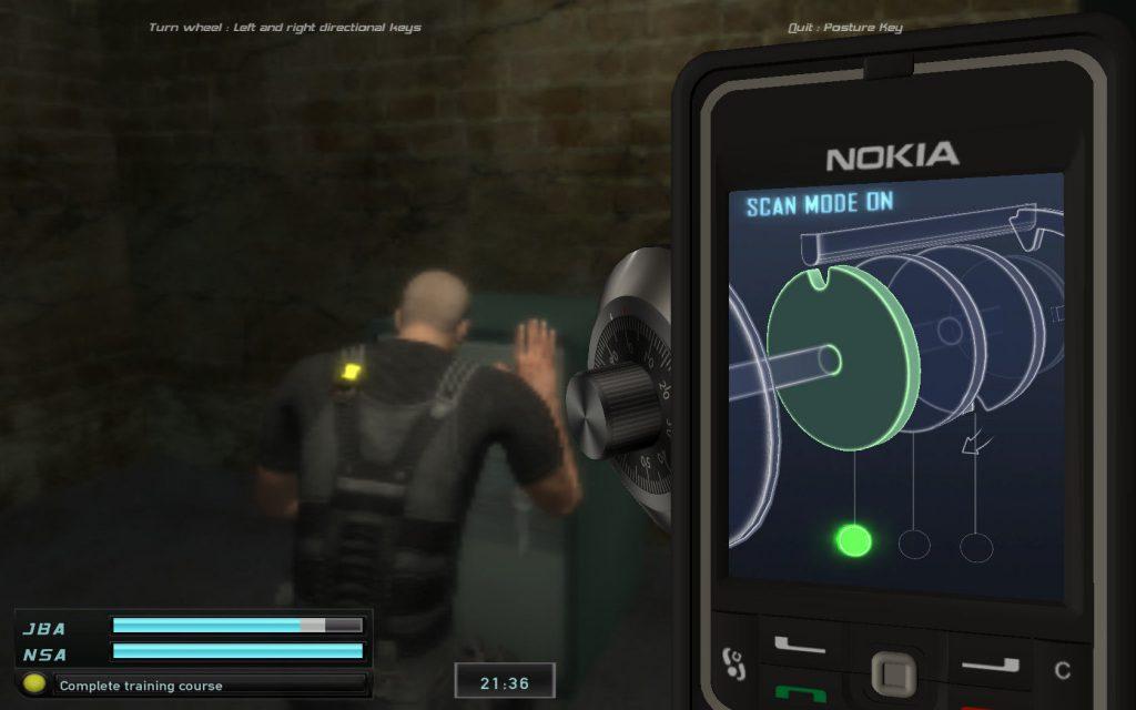 501947-tom-clancy-s-splinter-cell-double-agent-windows-screenshot