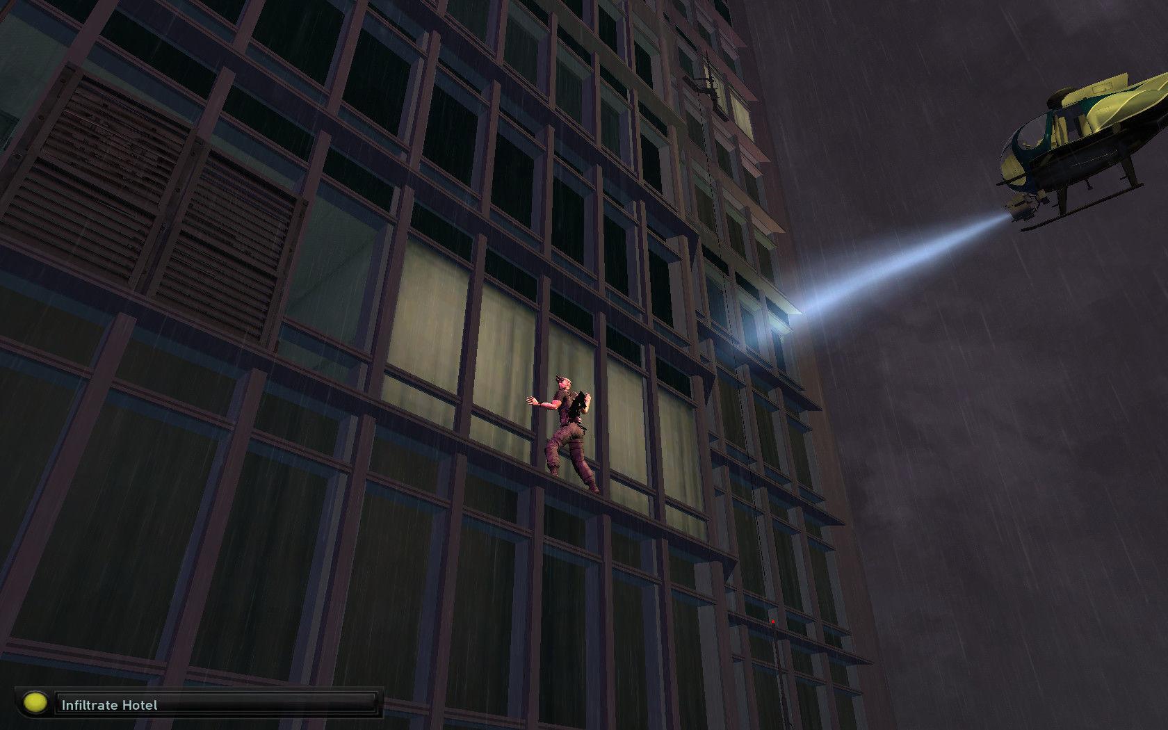 501970-tom-clancy-s-splinter-cell-double-agent-windows-screenshot