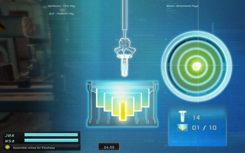 501980-tom-clancy-s-splinter-cell-double-agent-windows-screenshot