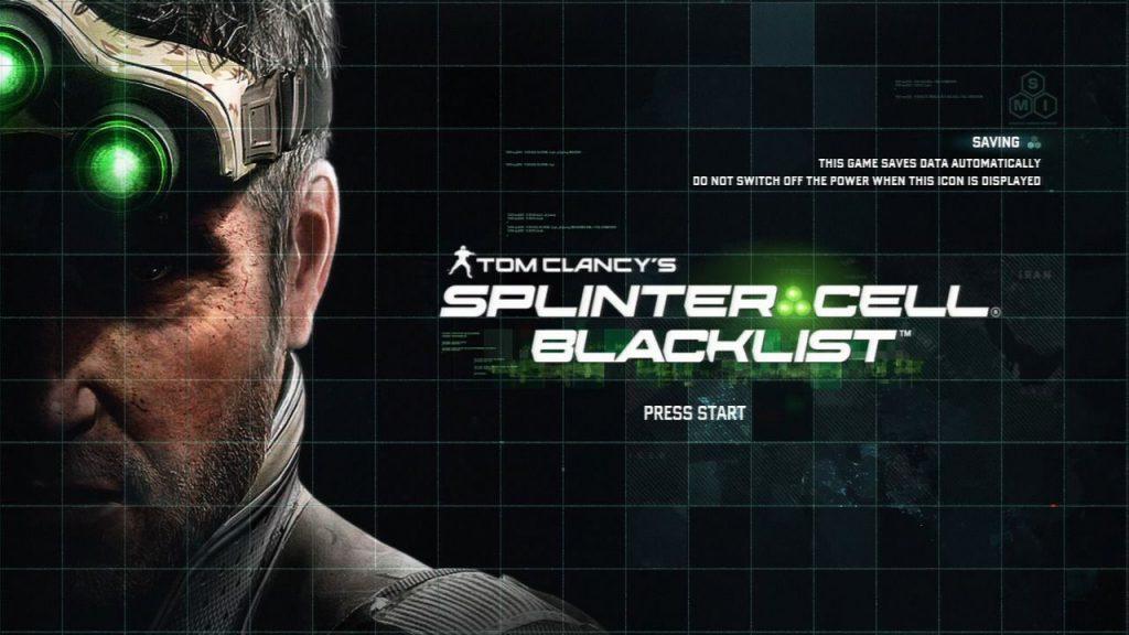 693269-tom-clancy-s-splinter-cell-blacklist-playstation-3-screenshot