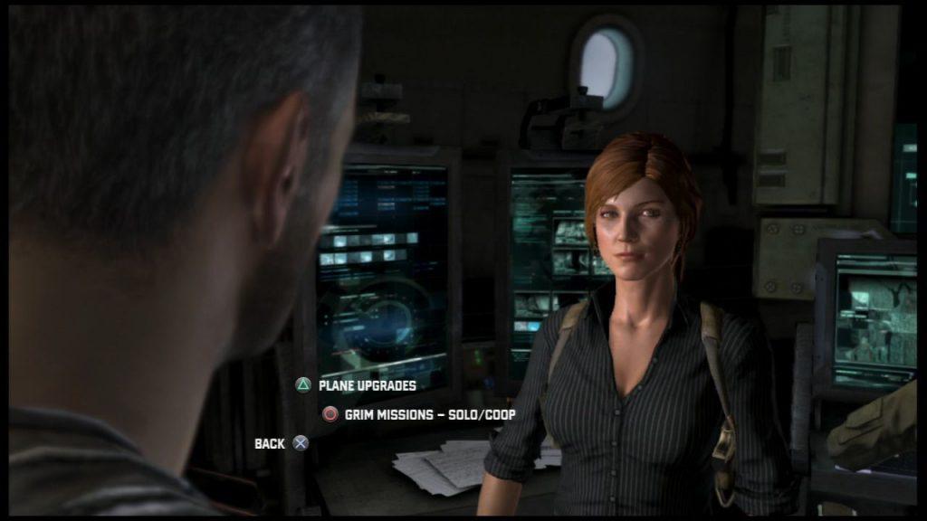 693275-tom-clancy-s-splinter-cell-blacklist-playstation-3-screenshot