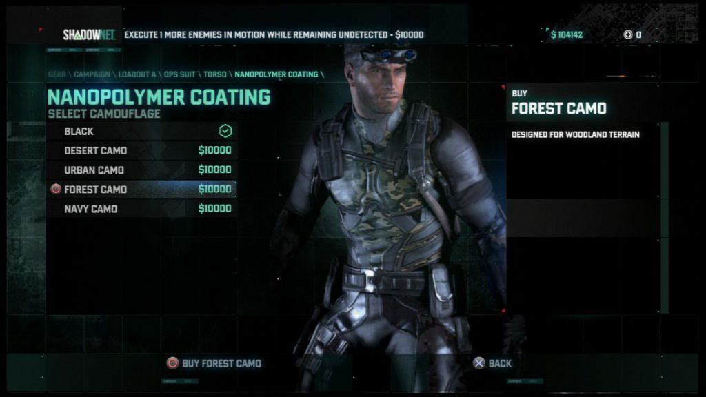693281-tom-clancy-s-splinter-cell-blacklist-playstation-3-screenshot
