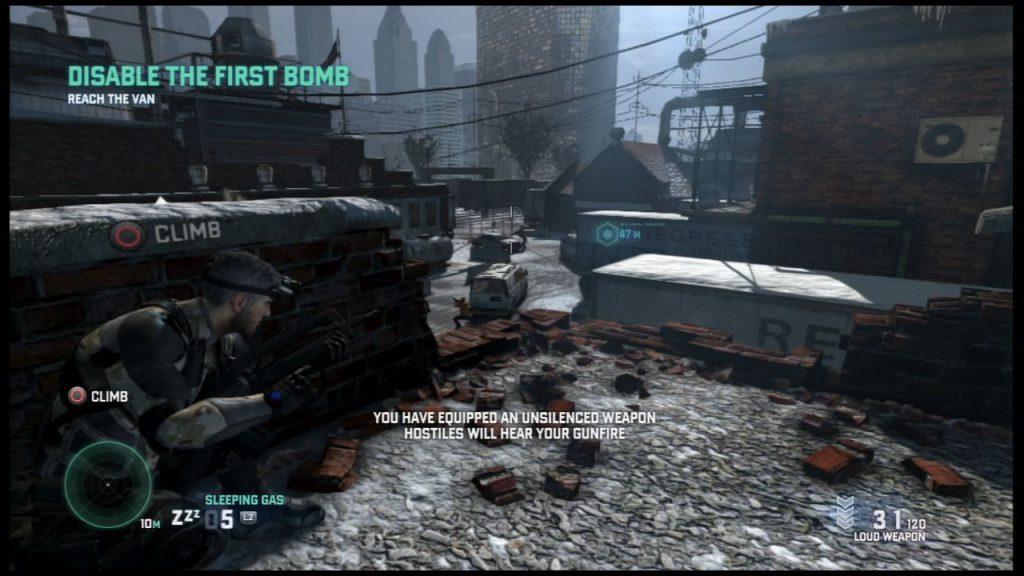 693313-tom-clancy-s-splinter-cell-blacklist-playstation-3-screenshot