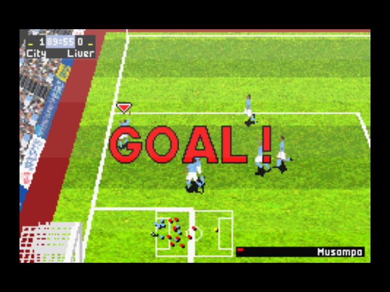 fifa_06_review06