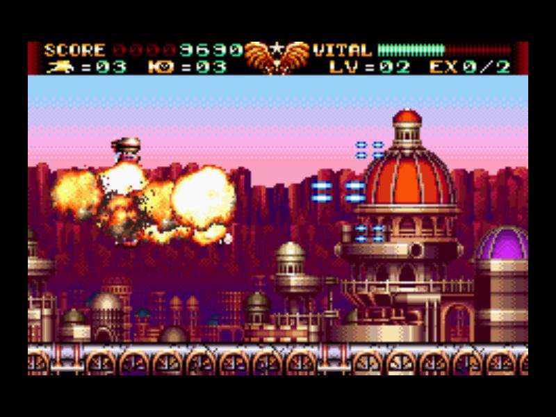 gba_steel_empire1
