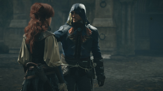 Assassins-Creed-Unity-Review-1