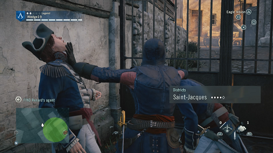 Assassins-Creed-Unity-Review-2