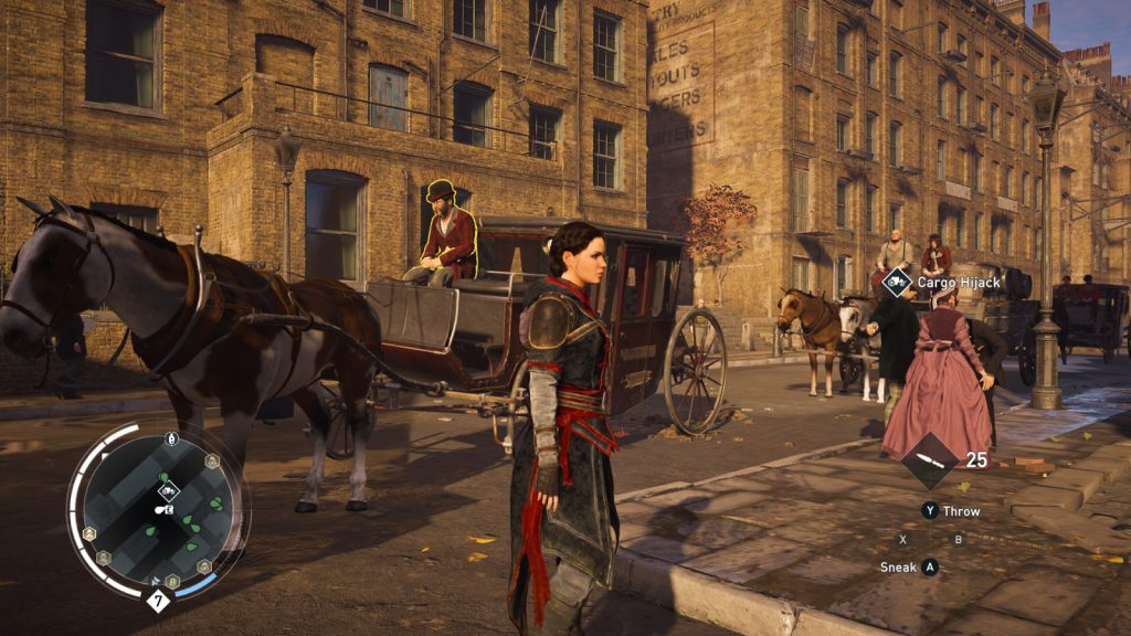 assassins-creed-syndicate-001