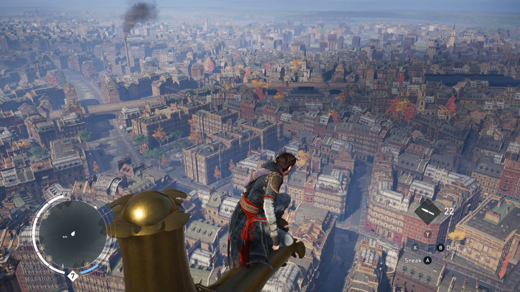 assassins-creed-syndicate-004