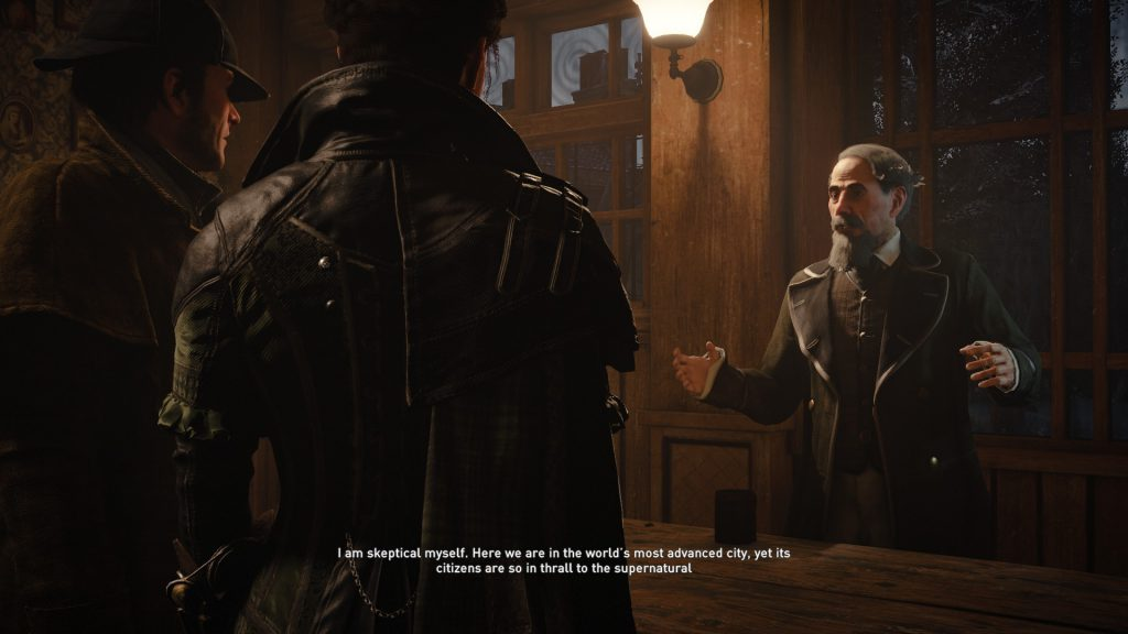 assassins-creed-syndicate2015-11-19-12-15-16-100630344-orig