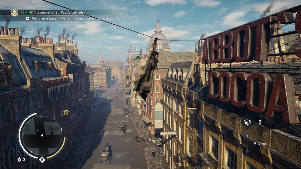 assassins-creed-syndicate2015-11-20-18-59-26-100630350-orig