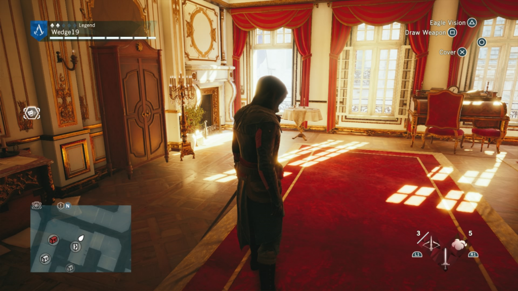 assassins-creed-unity-31