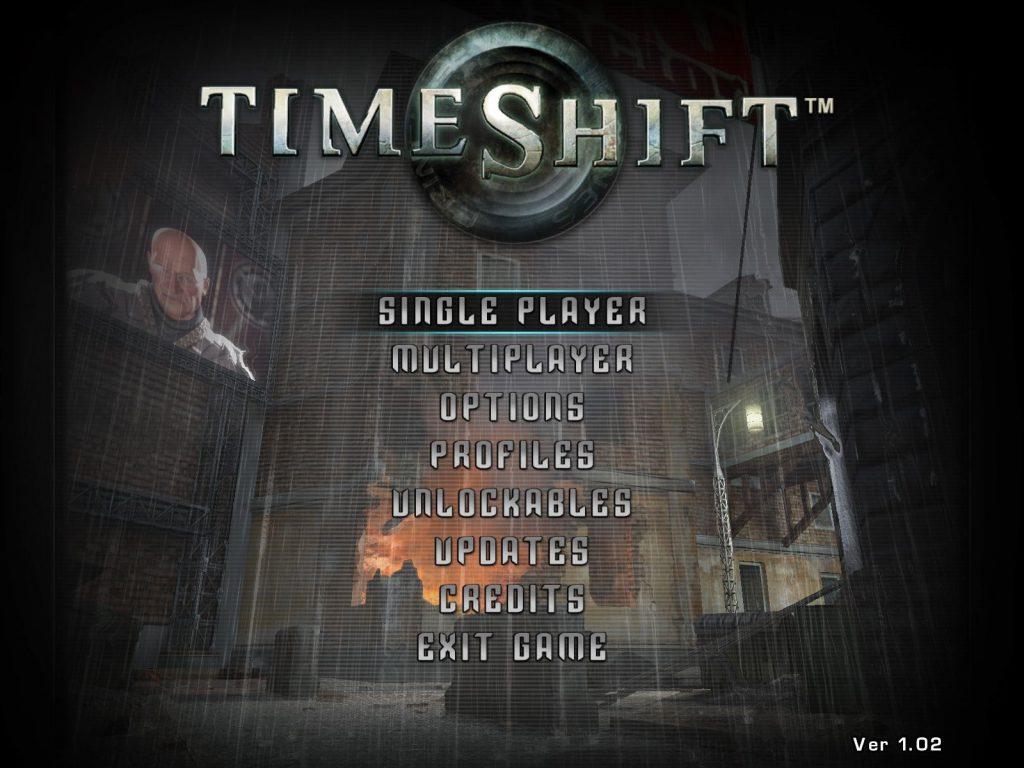 407938-timeshift-playstation-3-screenshot-main-menu