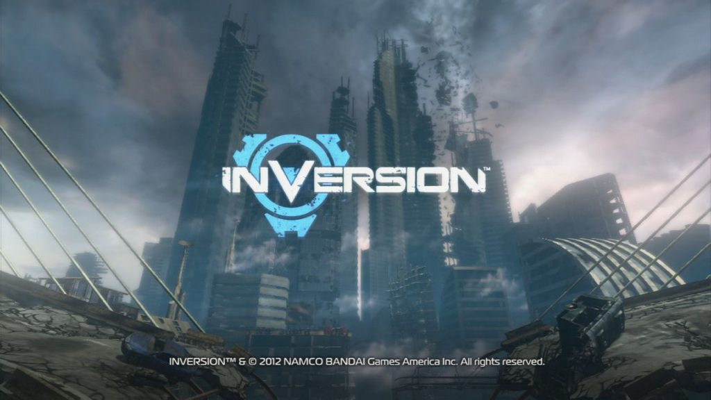 641131-inversion-playstation-3-screenshot-main-title