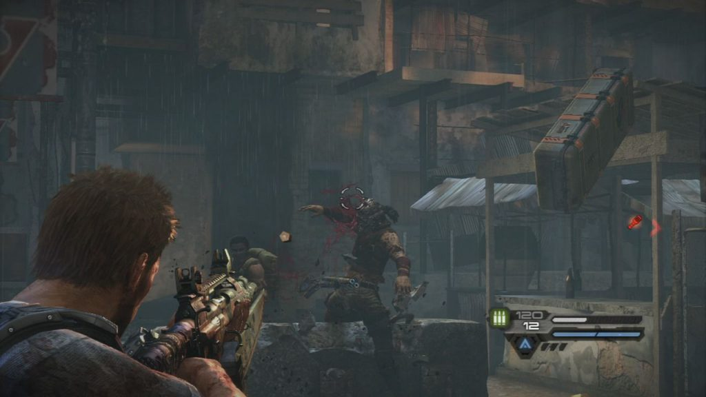 641154-inversion-playstation-3-screenshot-headshots-are-deadlier