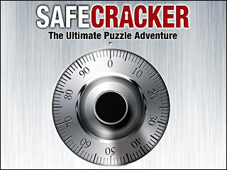 105931-safecracker-the-ultimate-puzzle-adventure-windows-front-cover