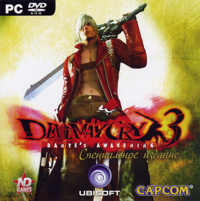 115602-devil-may-cry-3-dante-s-awakening-special-edition-windows-front-cover