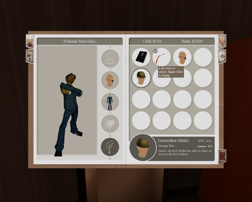 174930-the-ship-windows-screenshot-stylin-changing-clothes-quick