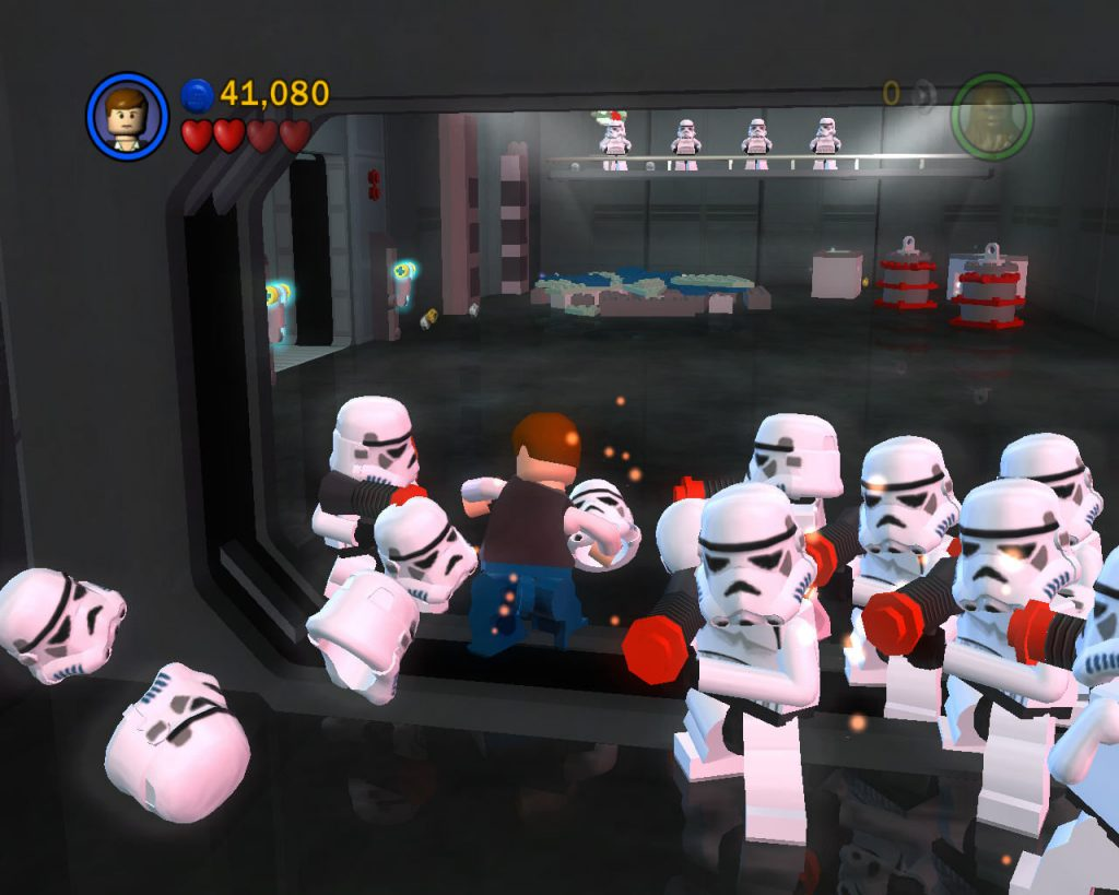 185627-lego-star-wars-ii-the-original-trilogy-windows-screenshot
