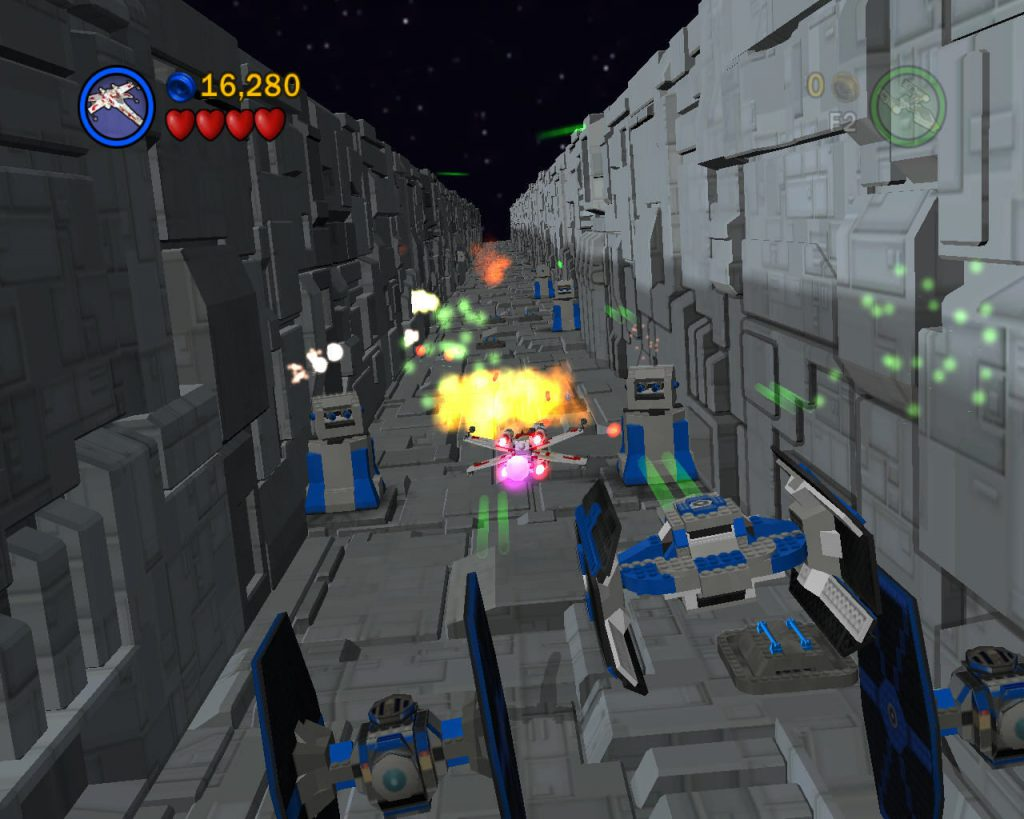 185629-lego-star-wars-ii-the-original-trilogy-windows-screenshot