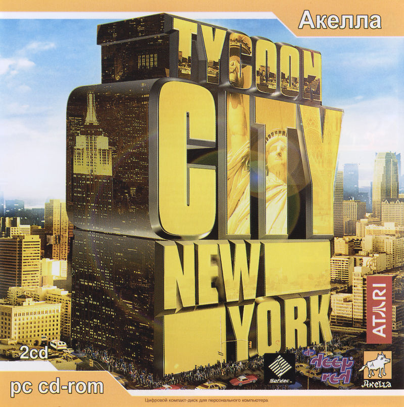 215753-tycoon-city-new-york-windows-front-cover