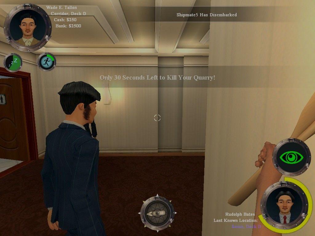 289187-the-ship-windows-screenshot-never-knew-what-hit-him