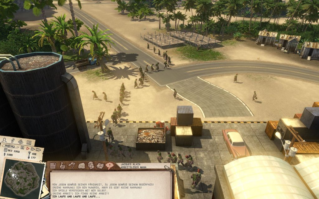 387619-tropico-3-windows-screenshot-more-immigrants-i-don-t-even