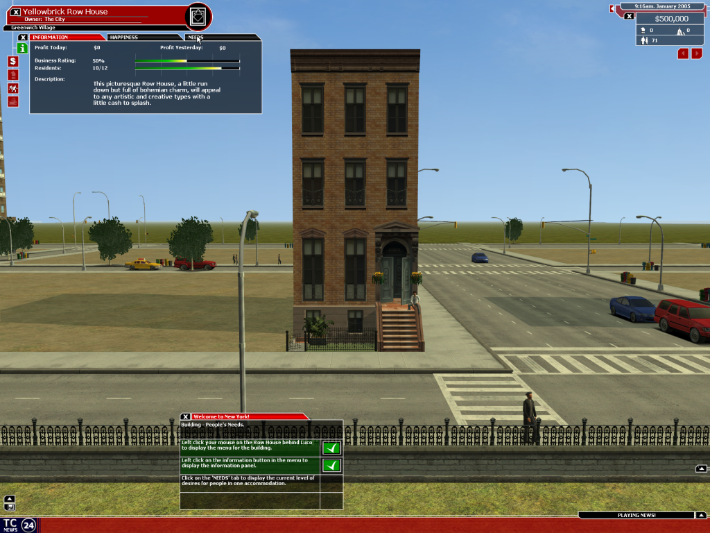 426806-tycoon-city-new-york-windows-screenshot-finding-out-the-needs