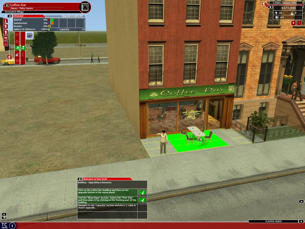 426810-tycoon-city-new-york-windows-screenshot-upgrading-the-coffee